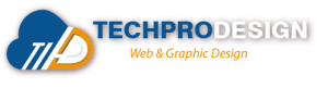 Web Design Rustenbur | Techpro Design